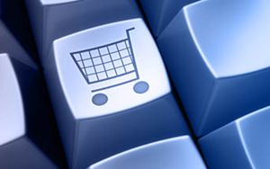 eCommerce Web-Solutions