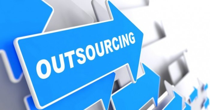 Why outsourcing better than in-house?