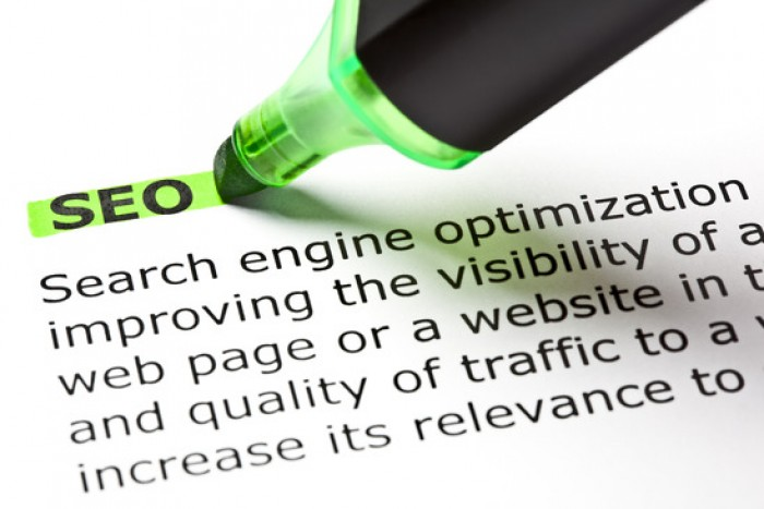 How to make seo text for your Web-Site?